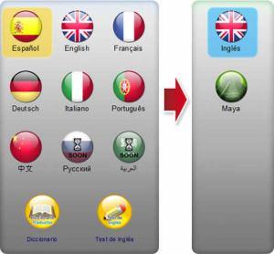 Aprende Ingles con Tosol