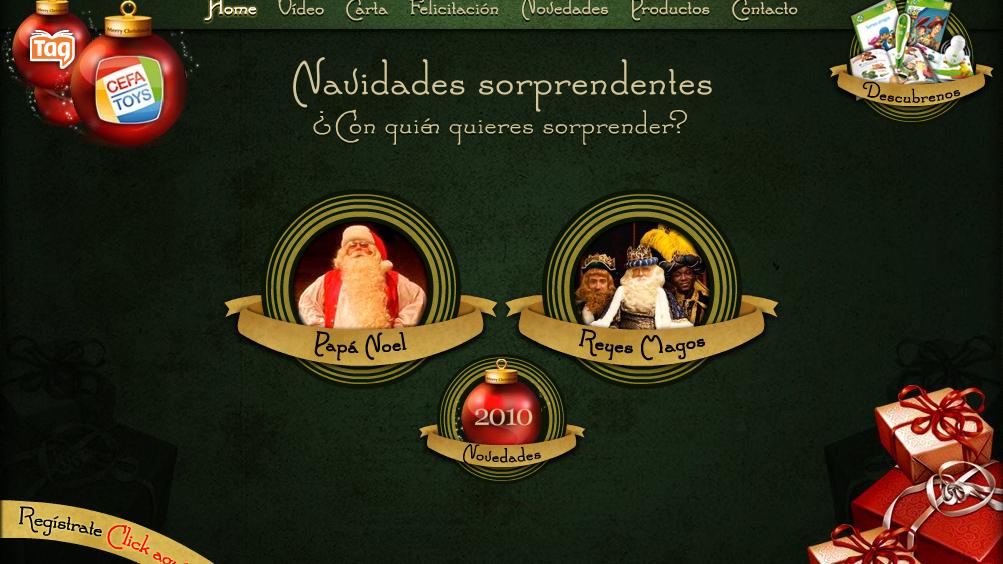 Felicitaciones De Navidad Con Los Reyes Magos.Felicitaciones De Papa Noel Y Los Reyes Magos Para Los Peques